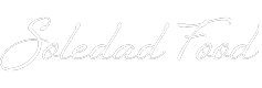 Soledad Food Blog