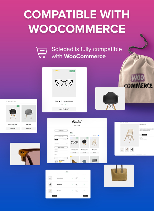 Soledad WordPress Blog Theme  - B13 woocommerce1 - Soledad – Multi-Concept Blog/Magazine/News AMP WordPress Theme